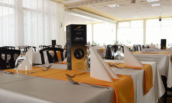 Hotel Szieszta - Sopron - 19