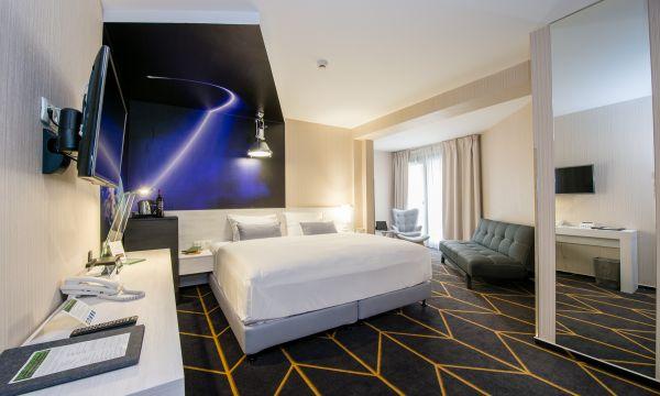 Science Hotel - Szeged - 20