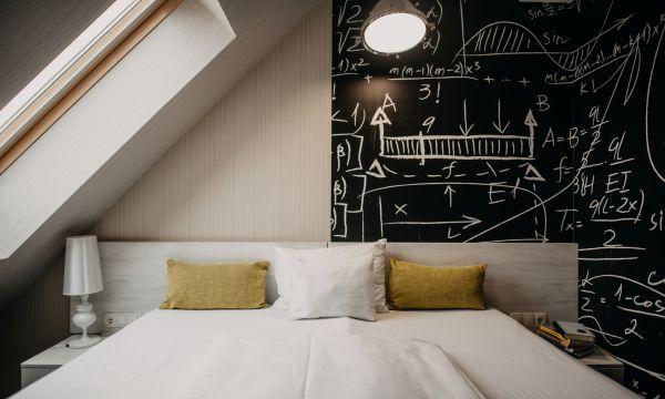 Science Hotel - Szeged - 31
