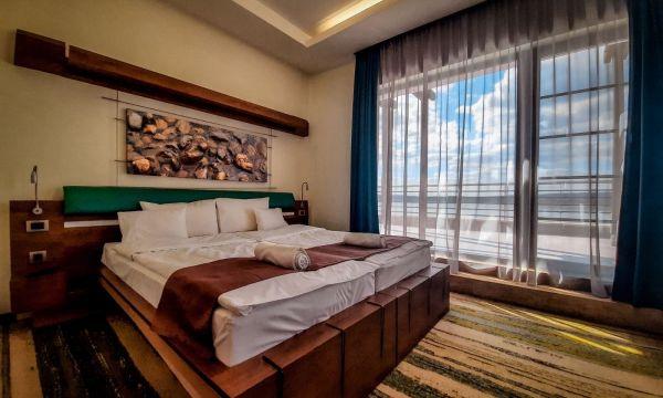 Vital Hotel Nautis - Gárdony - 31