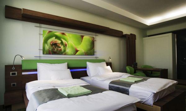 Vital Hotel Nautis - Gárdony - 33