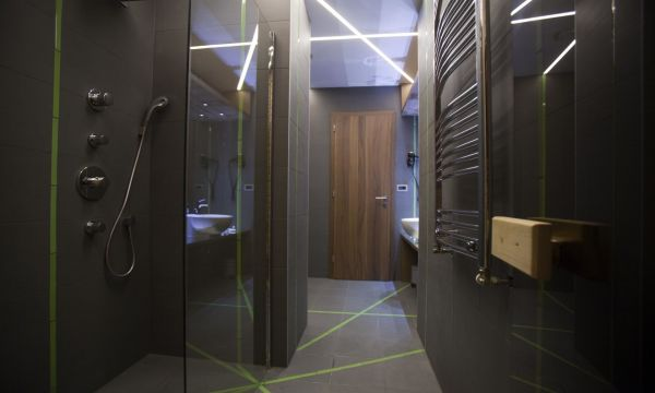 Vital Hotel Nautis - Gárdony - 38