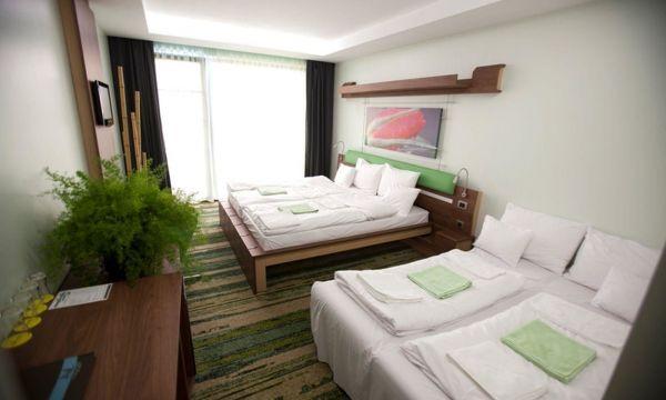 Vital Hotel Nautis - Gárdony - 36
