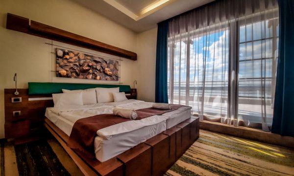 Vital Hotel Nautis - Gárdony - 44