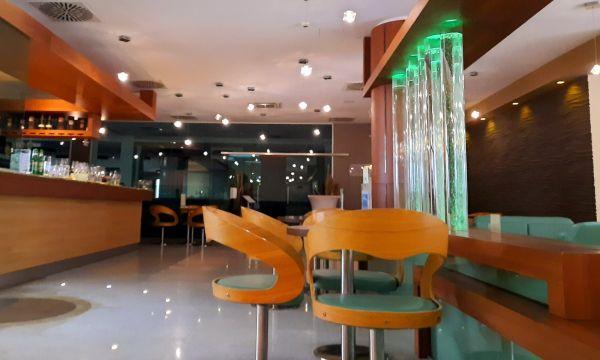 Vital Hotel Nautis - Gárdony - 48