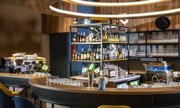 Balneo Hotel Zsori Thermal & Wellness - Mezőkövesd - 25