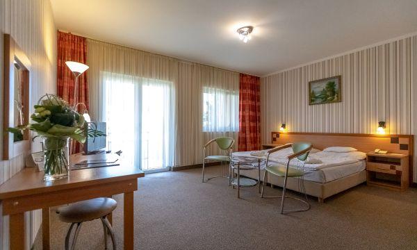 Hotel Vital - Zalakaros - 27