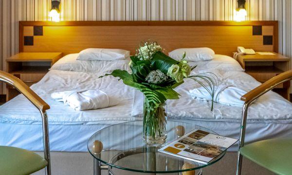 Hotel Vital - Zalakaros - 26
