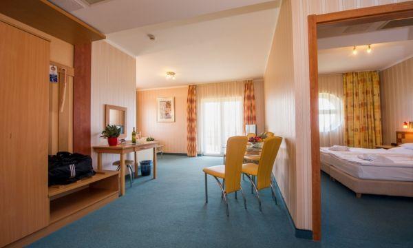 Hotel Vital - Zalakaros - 32