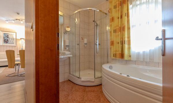 Hotel Vital - Zalakaros - 40