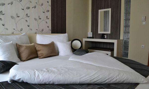 Hotel Residence - Siófok - 10