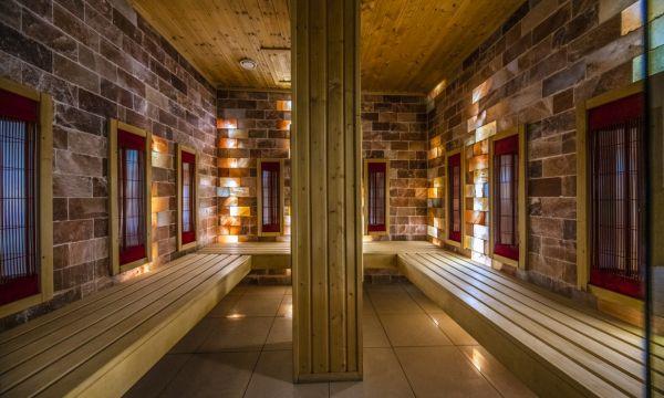 Hotel Residence - Siófok - 11