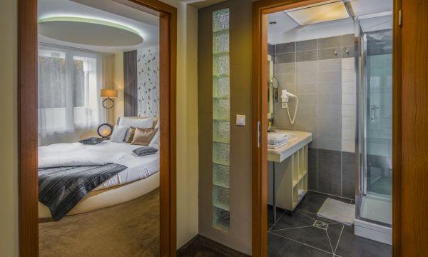 Hotel Residence - Siófok - 17