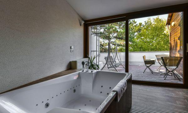 Hotel Residence - Siófok - 19