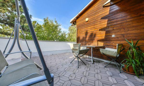 Hotel Residence - Siófok - 20