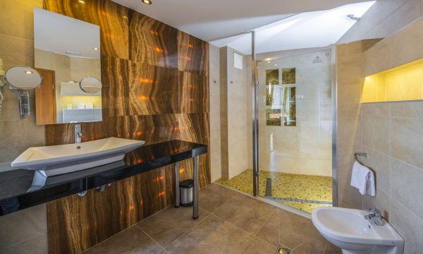 Hotel Residence - Siófok - 21