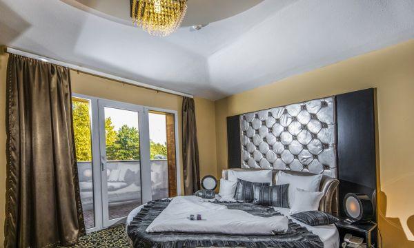 Hotel Residence - Siófok - 22
