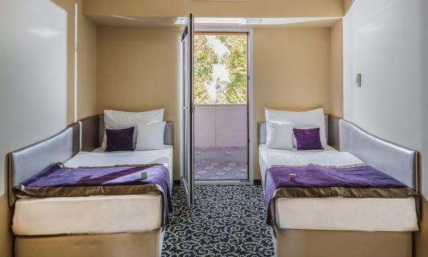 Hotel Residence - Siófok - 24