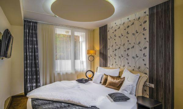 Hotel Residence - Siófok - 26