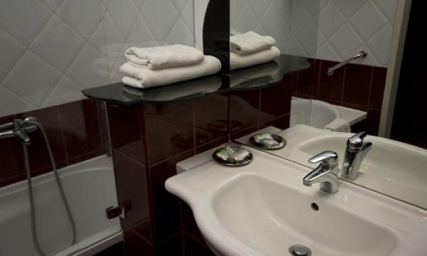 Duna Relax & Event Hotel - Ráckeve - 13