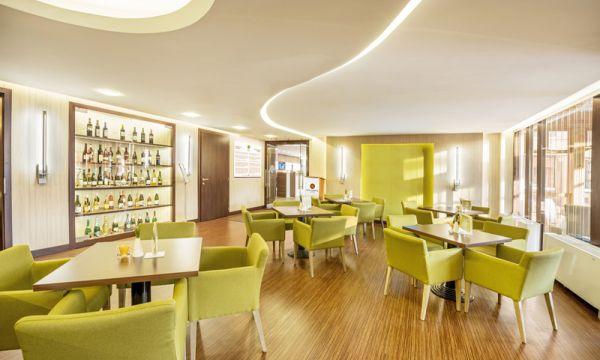 Hotel Európa Fit - Hévíz - 38
