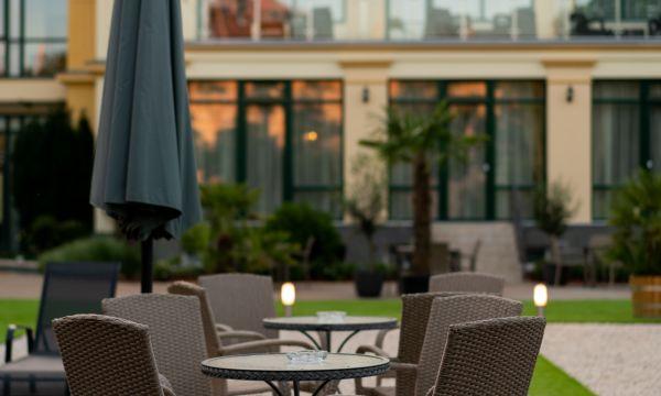 Hotel Elizabeth - Gyula - 47