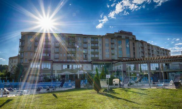 Hotel Karos Spa - Zalakaros - 5