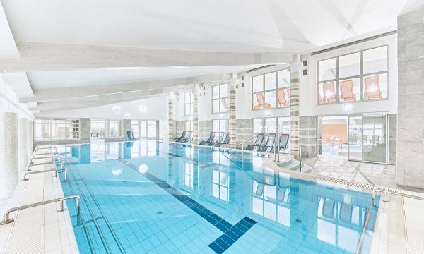 Hotel Európa Fit - Hévíz - 16