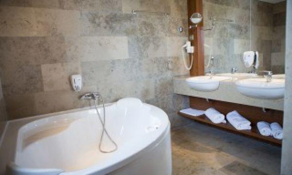 Zenit Hotel Balaton - Vonyarcvashegy - Prémium lakosztály, Hotel Zenit****