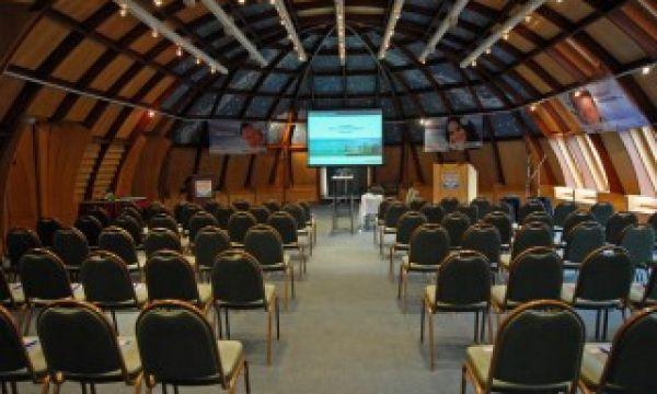 Hunguest Hotel Helikon - Keszthely - Konferencia terem