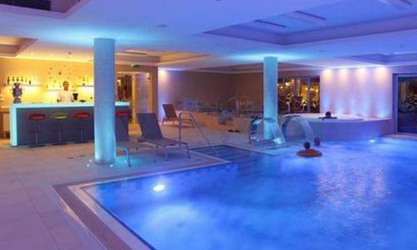 Betekints Wellness- és Konferencia Hotel - Veszprém - 5
