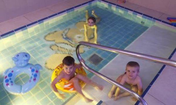 Betekints Wellness- és Konferencia Hotel - Veszprém - 6