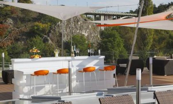 Betekints Wellness- és Konferencia Hotel - Veszprém - 7