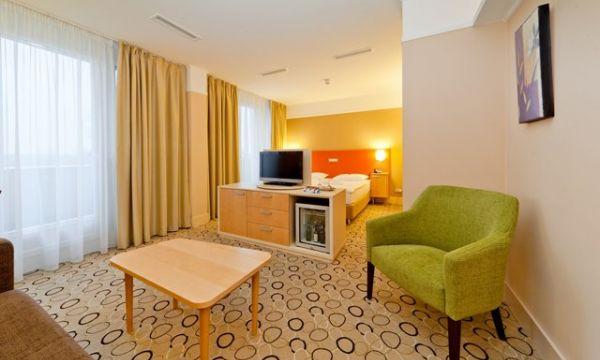Thermal Hotel - Harkány - Apartman