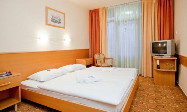 Thermal Hotel - Harkány - Szoba