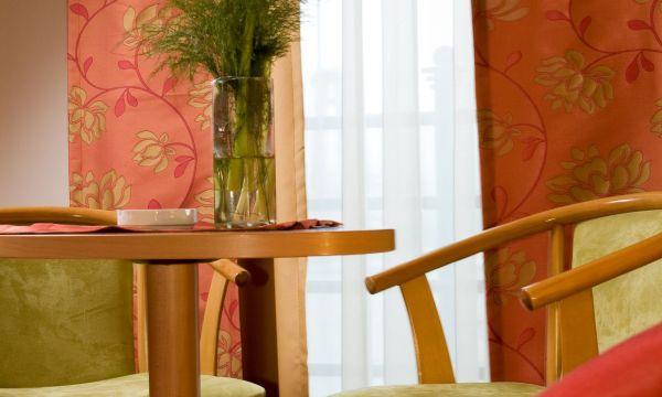 Hotel Kálvária - Győr - 3*-os szoba hangulat