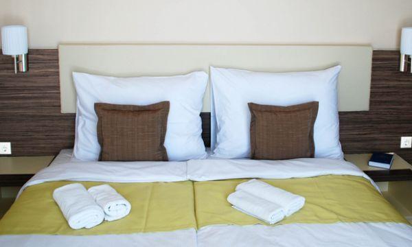 Harmónia Termál Hotel - Sárvár - Superior szoba