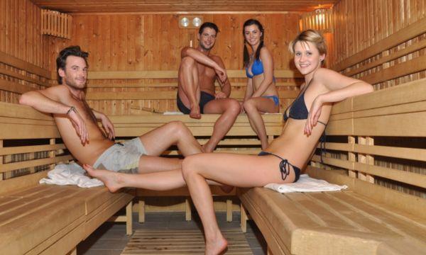 Hotel Marina-Port - Balatonkenese - 9