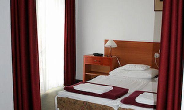 Hotel Ovit - Keszthely - Szoba