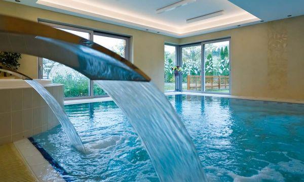 Betekints Wellness- és Konferencia Hotel - Veszprém - 9