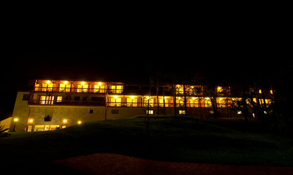 Erdőspuszta Club Hotel - Debrecen - 4