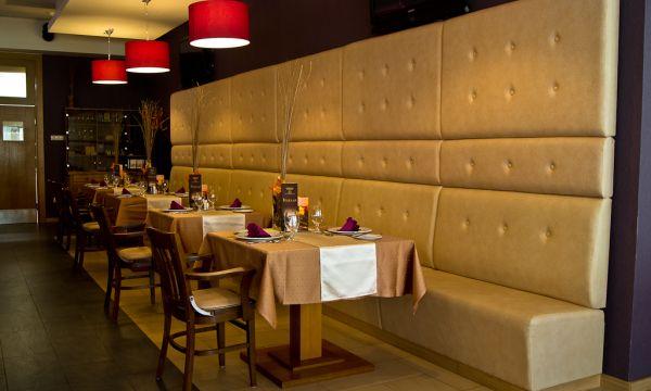 Erdőspuszta Club Hotel - Debrecen - 14