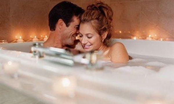 Zenit Hotel Balaton - Vonyarcvashegy - Romantikus csomag
