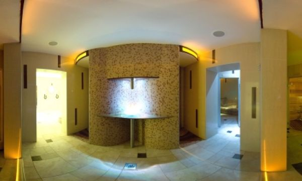 Prémium Hotel Panoráma - Siófok - 10
