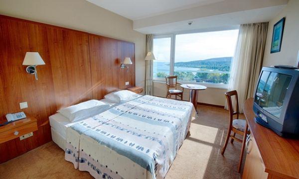 Hunguest Hotel Bál Resort - Balatonalmádi - Standard szoba