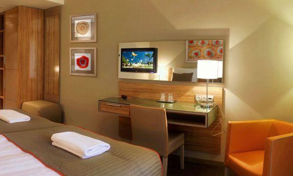 Hotel Pagony - Nyíregyháza - 26