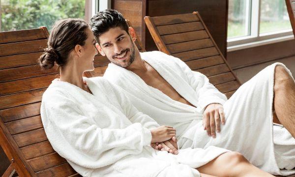 Balneo Hotel Zsori Thermal & Wellness - Mezőkövesd - 13