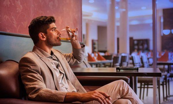 Balneo Hotel Zsori Thermal & Wellness - Mezőkövesd - 28