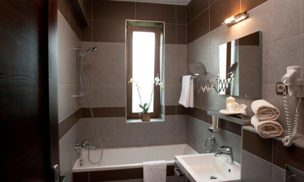 Hotel Villa Völgy - Eger - 34