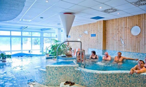 Hotel Szieszta - Sopron - 7
